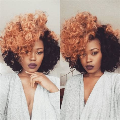 perm on leave out for sewin 26 nigerian beauty vloggers who proudly represent their