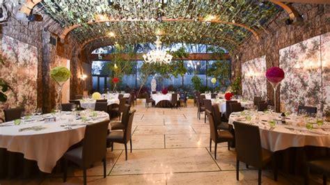 ristorante il giardino giardino d inverno hotel papadopoli venezia in venice