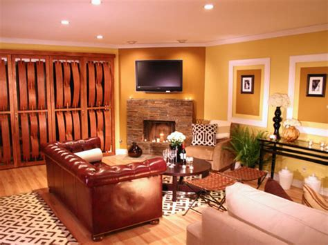 home decorating paint color ideas paint colors from home depot home painting ideas inspiring