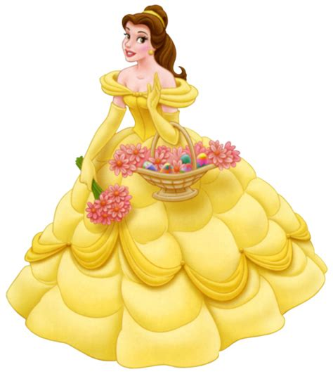 Princess Top top 5 favourite disney princesses disney princess fanpop