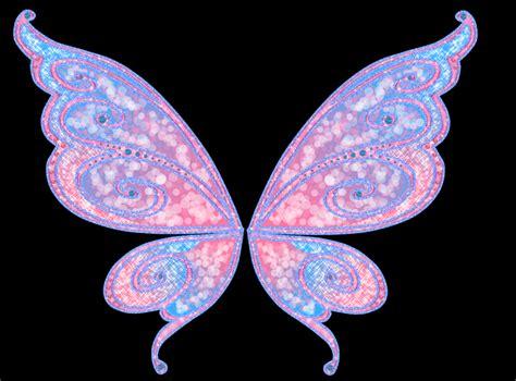 beautiful fairy wings www imgkid com the image kid has it