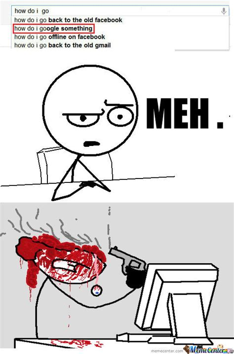 Meh Meme - meh meme 28 images meh meh grumpy cat meme on memegen
