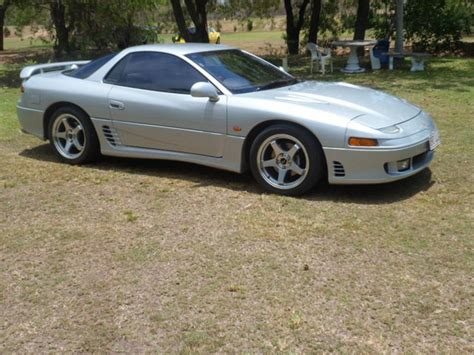 how it works cars 1993 mitsubishi gto engine control service manual how things work cars 1990 mitsubishi gto spare parts catalogs 1994 mitsubishi