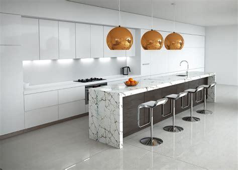 top 38 best white kitchen designs 2017 edition top 38 best white kitchen designs 2017 edition