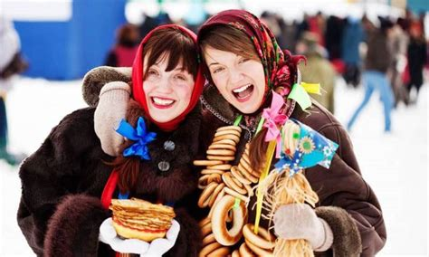 how do people celebrate programmer day in russia russian holidays festival celebrations in russia and ukraine