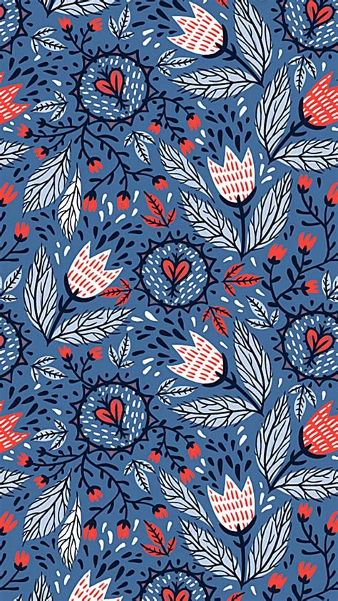 Flat Fashion H5 161 best vectors images on backgrounds free