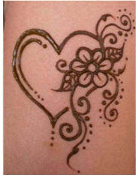 beginners tattoo designs best 25 beginner henna designs ideas only on