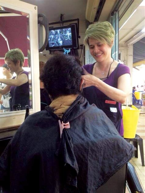haircut salon near me cheap cheap snips in chong pang the republican post