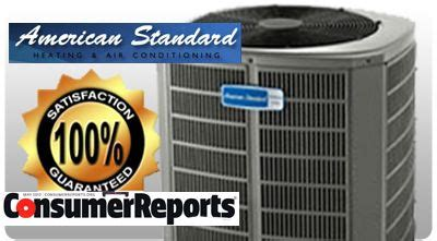 always comfortable heating and air conditioning pinterest the world s catalog of ideas