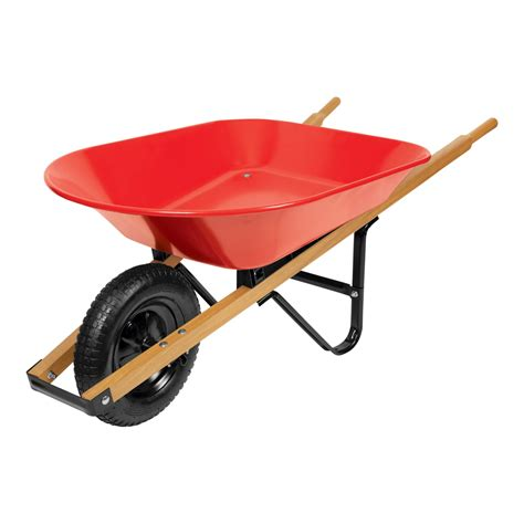 ace hardware wheelbarrow wheelbarrow www pixshark com images galleries with a bite