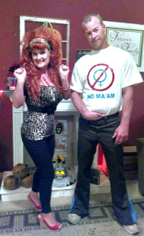 al  peg bundy halloween costume holiday ideas