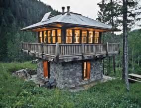 tiny houses hgtv the rock loft photos hgtv canada