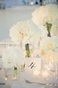 all white wedding centerpieces louisville wedding the local louisville ky wedding