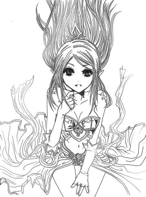 Grey Outline League Of Legends by 73 Best League Of Legends Coloring Pages Images On