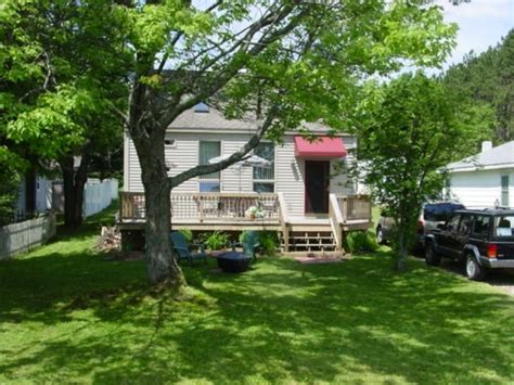 places to rent in cadillac mi cadillac vacation rental vrbo 320485ha 3 br northwest