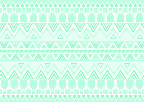aztec pattern tumblr themes tumblr aztec pattern backgrounds www pixshark com