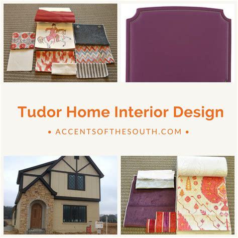 Custom Home Interior Design by Custom Home Interior Design By Beverly Farrington
