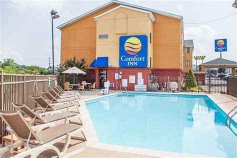 comfort inn white bridge road nashville comfort inn nashville white bridge tn omd 246 men och