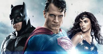 Razzie Noms Announced by 2017 Razzie Awards Nominations Announced Movieweb