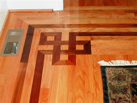 hardwood floor bedroom hardwood floor bedroom ideas design of your house its