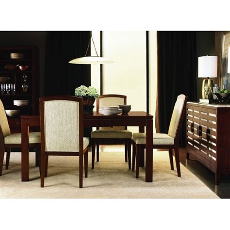 17 best images about dining room sets on parks