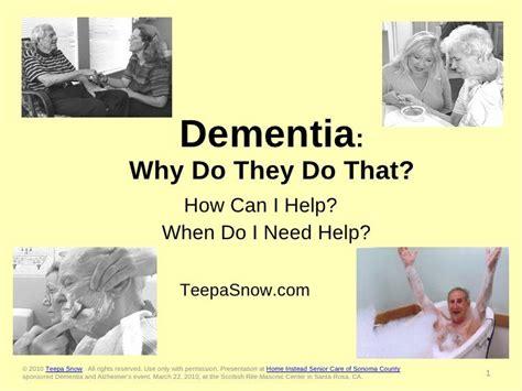 1000 afbeeldingen dementia teepa snow op