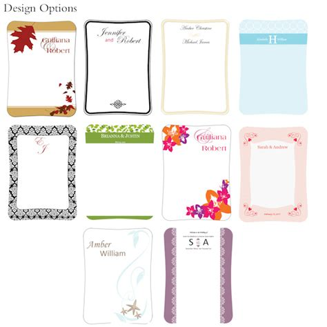 free do it yourself home design software diy wedding program fans kit with design template