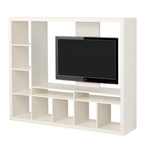 librerie expedit ikea expedit ikea tv shelfs indoors tv storage