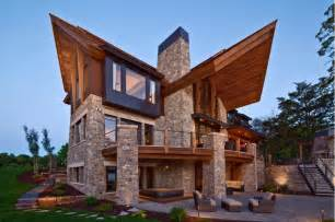 why individuals adore modern day architecture best of