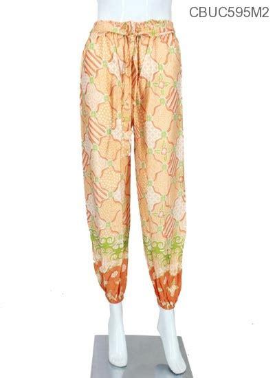 Celana Aladin Motif Grosir Celana Aladin Saquilla Ukuran L celana aladin motif nagasari kembang bawahan rok murah batikunik