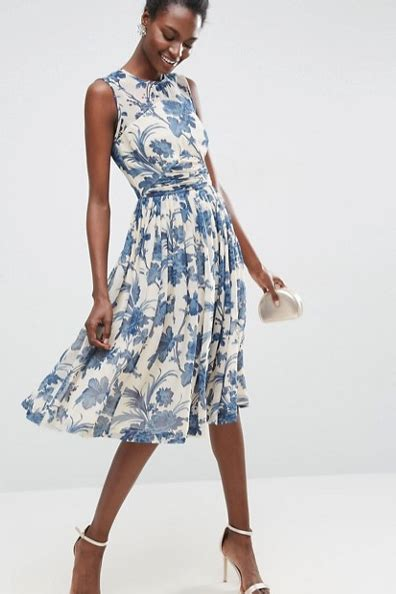 wild flower plum maxi dress 98 tobi us bridesmaid dresses in gorgeous florals southern living