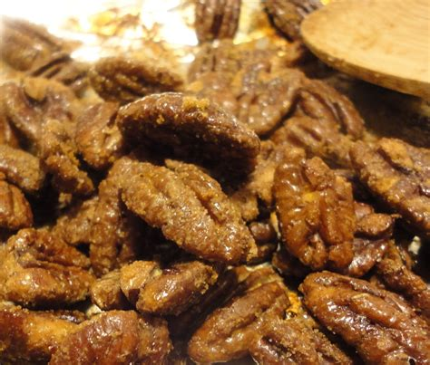 how to make praline pecans youtube