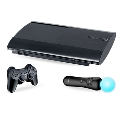 for playstation 3 ps3 einmaliges entertainment playstation
