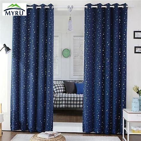 buy buy baby curtains online buy wholesale baby curtains from china baby