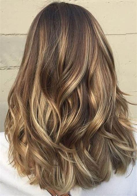 7 Tips For Diy Hair Highlights by Mechas Ombr 201 Hair Em Morenas Muitas Fotos E Dicas