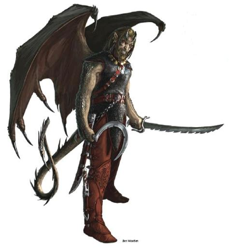 image vanthusdemon jpg the forgotten realms wiki