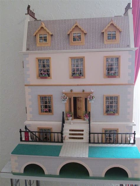 collectors doll houses dolls house collectors 28 images manor dolls house