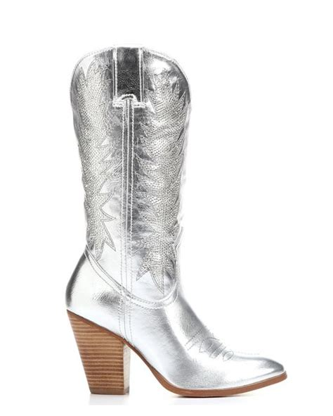 miranda lambert cowboy boots miranda lambert cowboy boots 28 images material well