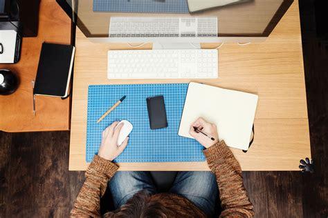 trabajar desde casa en barcelona trabajo desde casa 11 tips para trabajar quondos