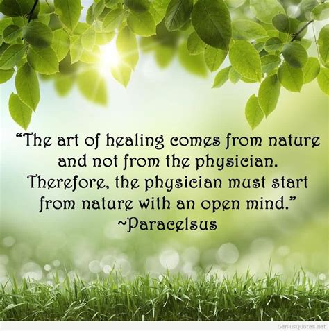 quotes about nature 71 nature quotes sayings