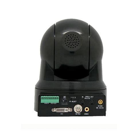 Good Ptz Camera For Church #6: HD604-video-conference-camera-705x705.jpg