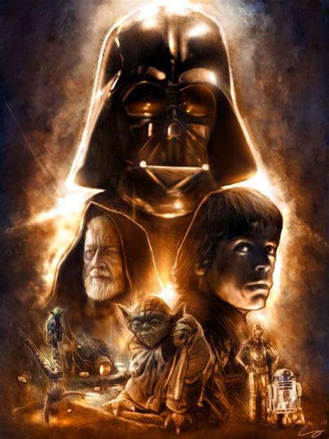 star wars fan gear 559 best star wars art book covers posters merchandise