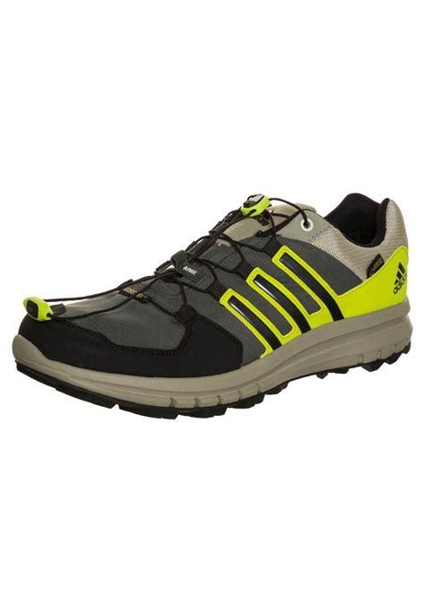 Sepatu Adidas Duramo Cross X Gtx adidas performance duramo cross x gtx chaussures adidas