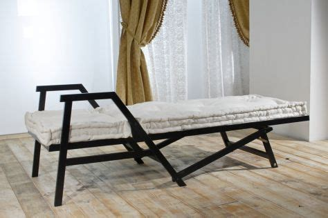 poltrona letto comoda poltrona letto comoda e multifunzionale divani santambrogio