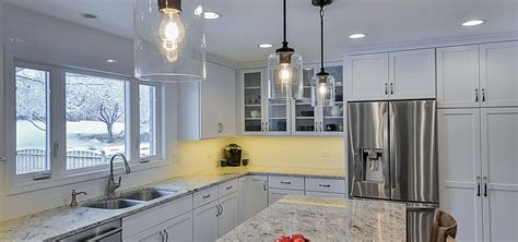how to choose kitchen lighting how to choose the right kitchen island lights home