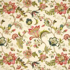 fabric pattern in french french country fabric on pinterest french country