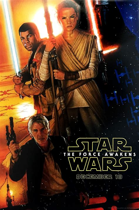 Wars The Awakens Poster Iphone All H iphone wars the awakens wallpaper hd