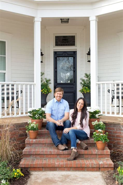 waco tx bed and breakfast take a tour of chip and joanna gaines magnolia house b b