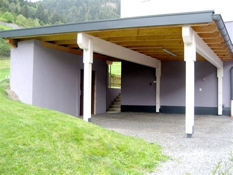 carport holzbau carports holzbau lenz tischler und holzbaumeister
