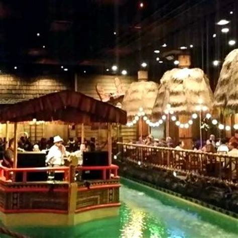 Tonga Room Yelp by Tonga Room Hurricane Bar 1702 Photos 2199 Reviews